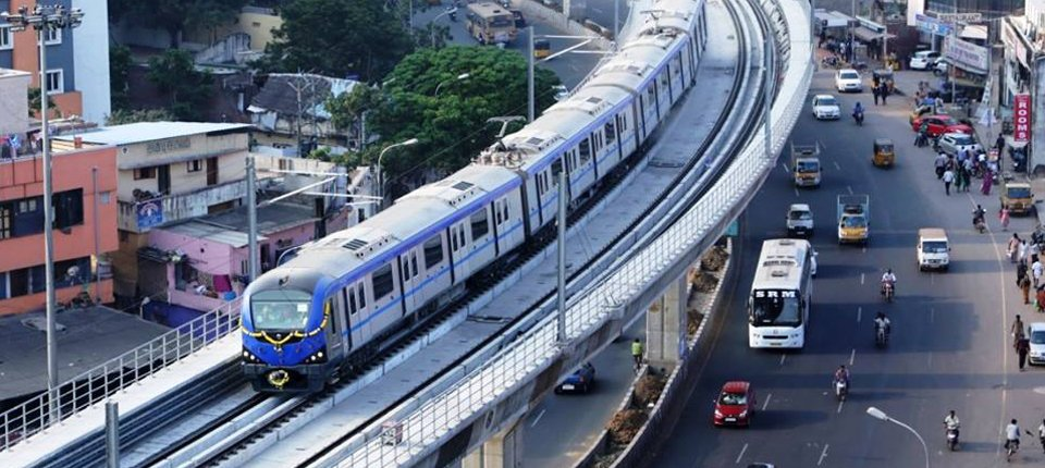 jica, japan international cooperation agency, japan, chennai metro, Business news