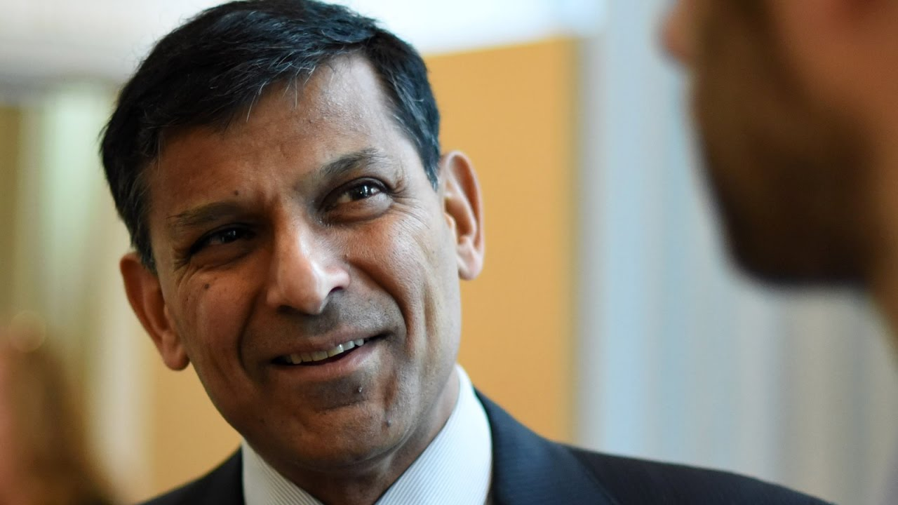raghuram rajan, indian economy, coalition government, Business news