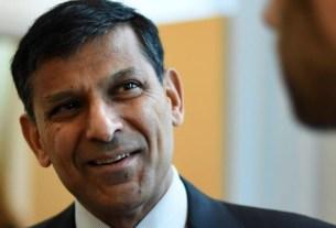 raghuram rajan, indian economy, coalition government, Business news