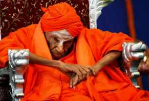 siddaganga math, Shivakumara Swami, lingayat, bangalore/chennai News, bangalore/chennai News in Hindi, Latest bangalore/chennai News, bangalore/chennai Headlines