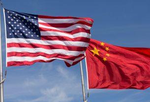 us, trade war, export, economy, China, Business news