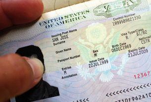 usa, net profit, IT company, H1B visa, Business news