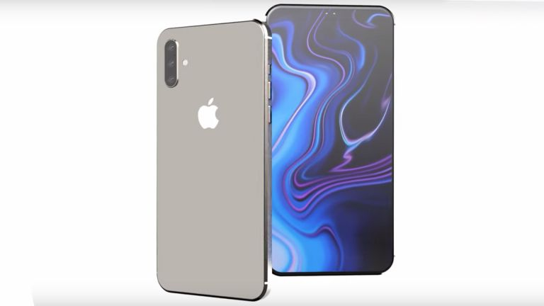 xi, iphone triple-lens 3d camera, iPhone price, apple iphone xi, 2019 apple iphone, Gadgets News