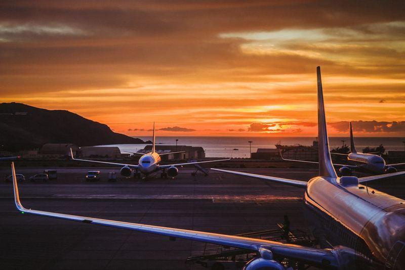 Flight operations, DGCA, Air Strike, india News,airport