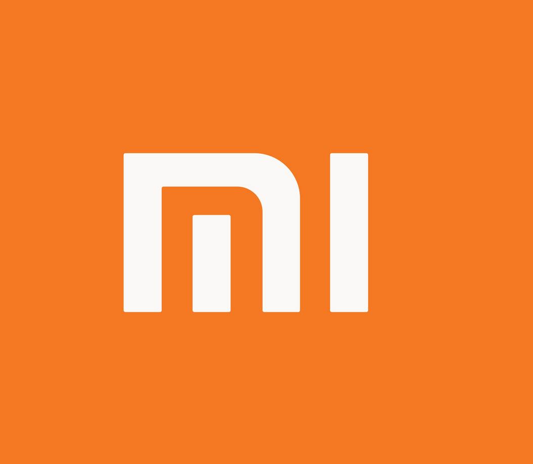 Xiaomi, xiaomi smartphone market, Smartphone, Samsung Smartphone market, Samsung