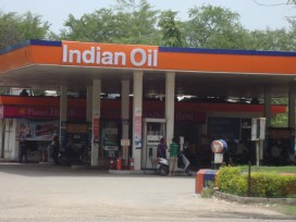 ioc, indian oil, Crude oil, commodity News