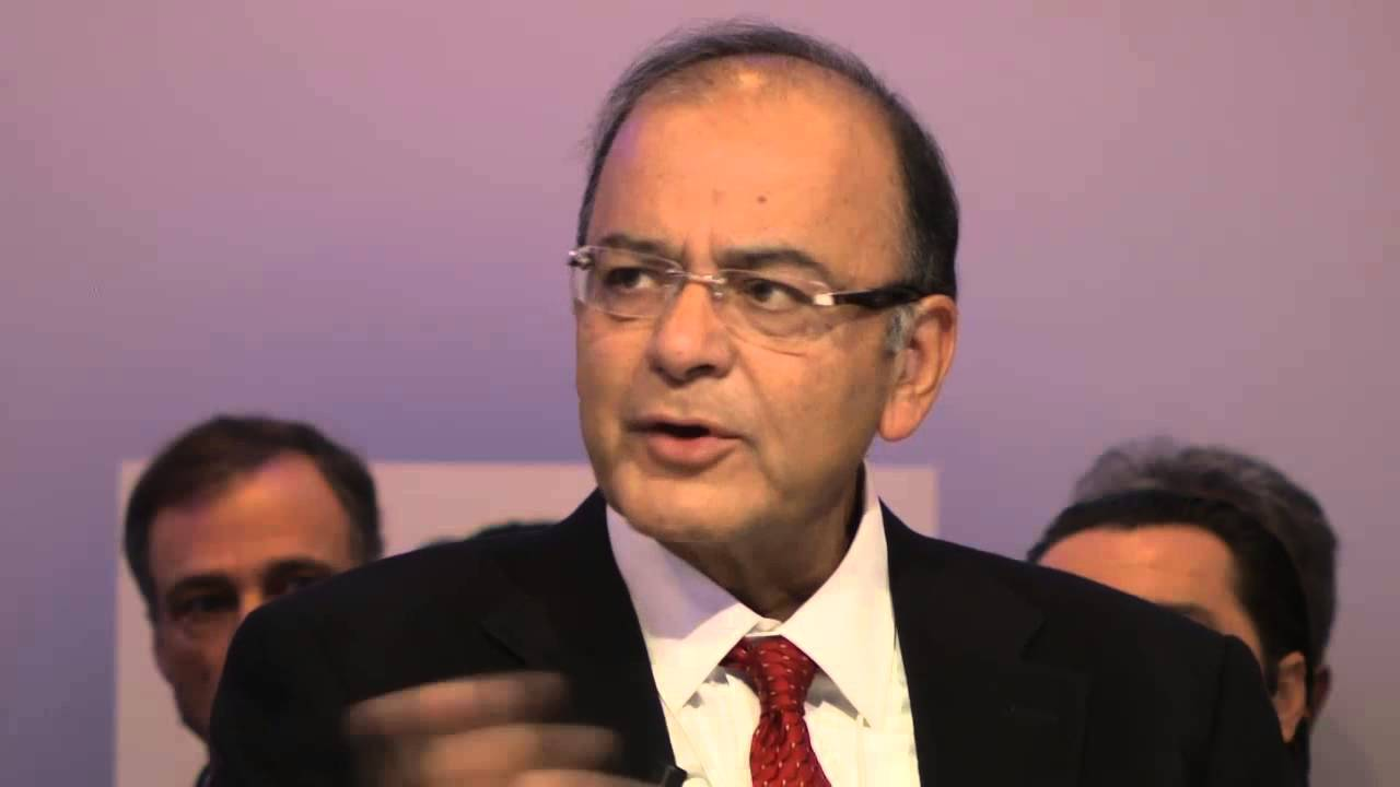 reserve bank of india, merger of banks, Arun Jaitley, Business news