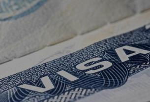 Visa Duration, pulwama Attack, PAK CITIZENS VISA, america News