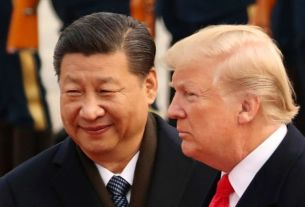 Xi Jinping, US China deal, Donald Trump, america News