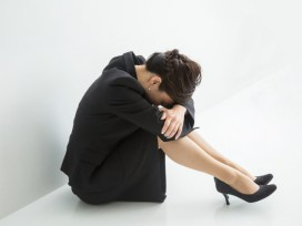 #KuToo Campaign Like #MeToo against High Heels in Japan