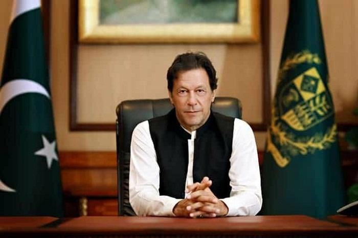 nobel prize for imran khan, imran khan for nobel, Imran Khan, pakistan News