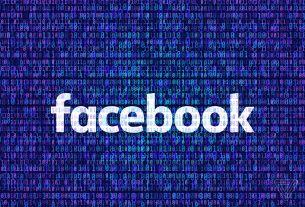 Facebook cryptocurrency, bitcoin, blockchain,facebook,facebook payment system, facebook currency, cryptocurrency, digital currency