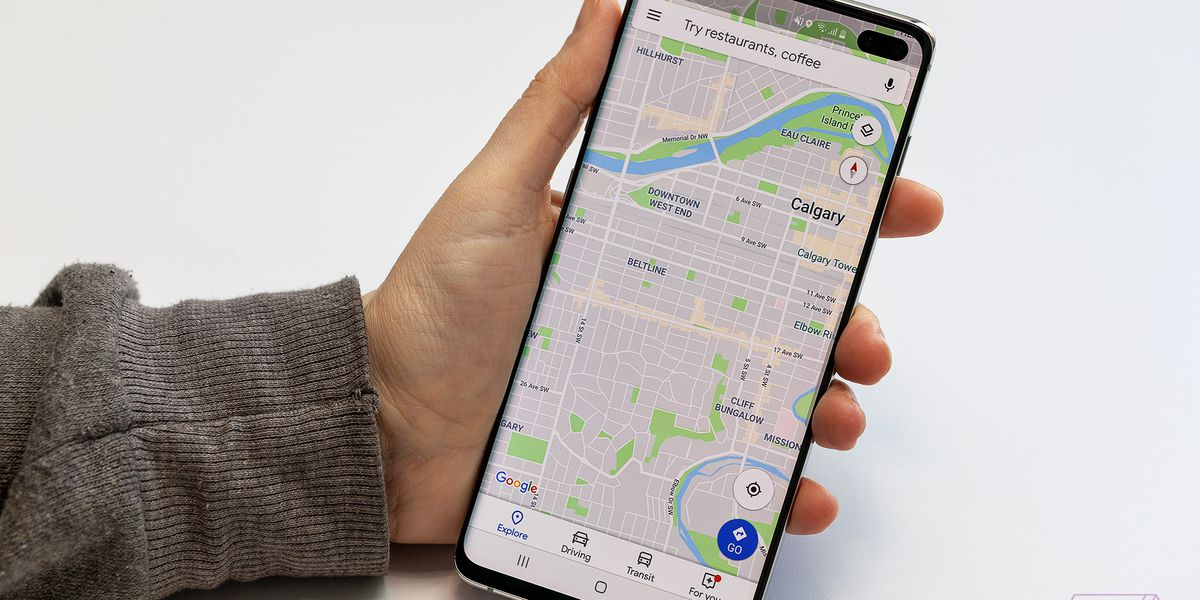 Google maps, google, Google Maps feature, fraud by google maps