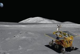 ISRO's Chandrayaan-2 Mission, isro, Indian Space Research Organisation, chandrayan 2 mission, Chandrayan 2 Launch, india News