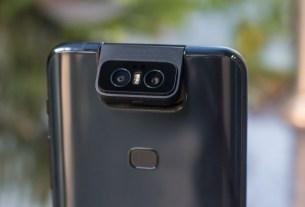 Xiaomi flip camera smartphone, xiaomi and meitu, flip triple cameras, flip camera phone