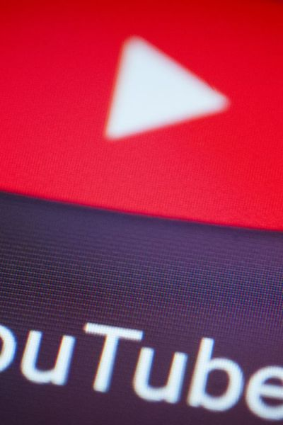 Youtube timestamps feature, youtube update, youtube feature, timestamps feature,youtube, google
