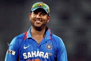 Yuvraj Singh retirement, Yuvraj Singh, sports News