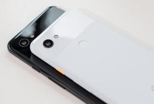 google pixel 3a offer, Pixel 3a XL Discount, google pixel series, flipkart