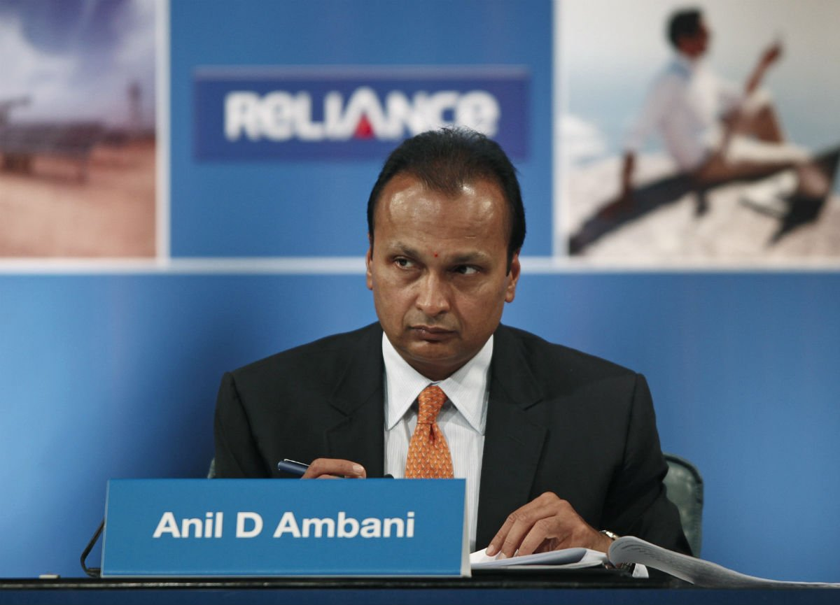 mukesh ambani ,forbes ,billionaire club ,anil ambani, news ,richest person,ambani brothers