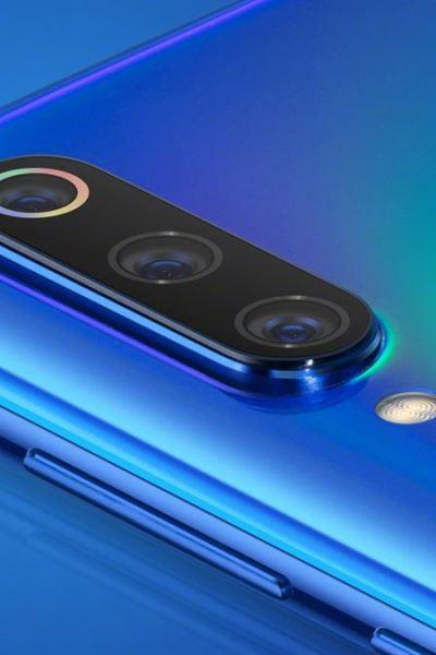 samsung 64mp camera, Xiaomi smartphone, 64mp camera mobile, Xiaomi mobile, Xiaomi India, Samsung mobile