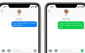 sms, WhatsApp, Short Messaging Service, Telegram, sms business, Facebook Messenger, facebook