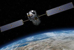 sriharikota, Satish Dhawan Space Center, isro, indian lunar mission, GSLV, Chandrayaan 2, hyderabad News