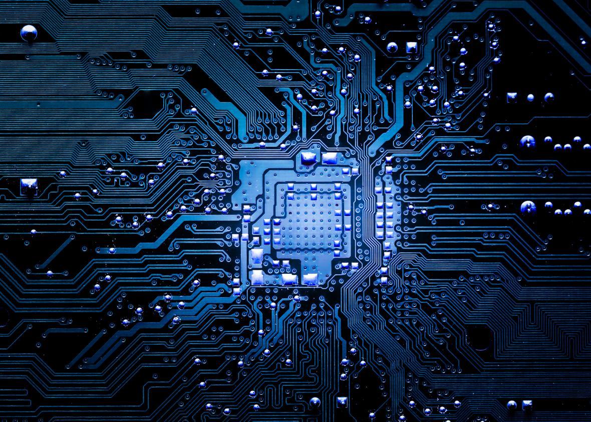 computer processing, computer chip, data system, blueshift memory