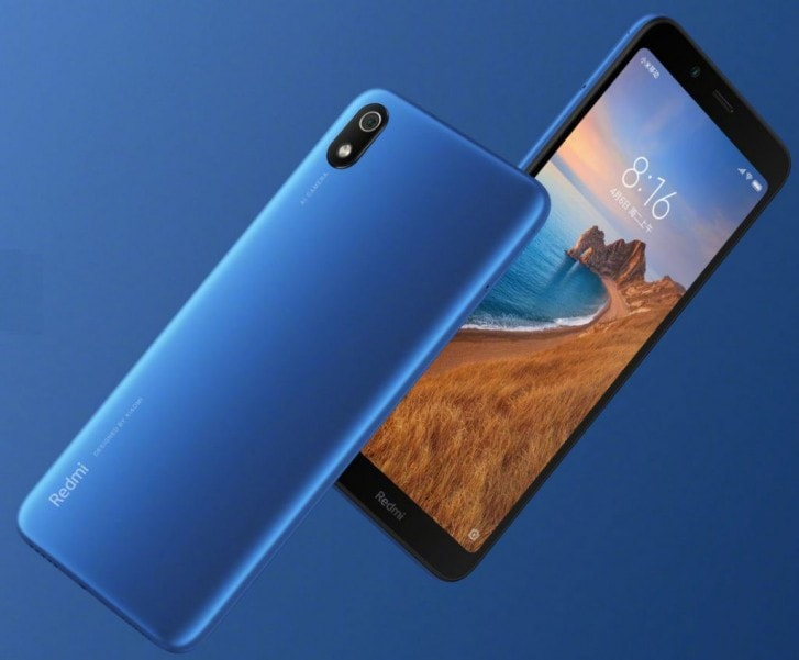 xiaomi redmi 7a price,xiaomi redmi 7a,Redmi Note 7 Pro,redmi 7a live launch,redmi 7a feature,redmi 7a