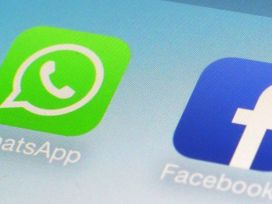 Facebook will peek into your WhatsApp message, this is the complete plan.