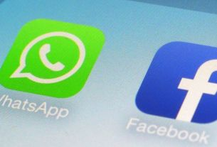 snooping whatsapp, Facebook WhatsApp, WhatsApp messages, facebook data