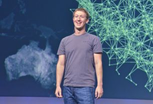 Reliance jio deal, mark zuckerberg on fb-jio deal, jio platforms and facebook deal, jio facebook partnership, Jio Facebook Deal news,mukesh ambani,jio