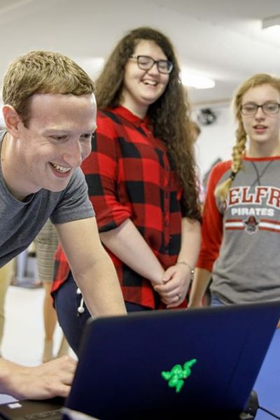 Messenger Rooms, mark zuckerberg world third richest person, Mark Zuckerberg Wealth, mark zuckerberg, facebook, Corona Crisis