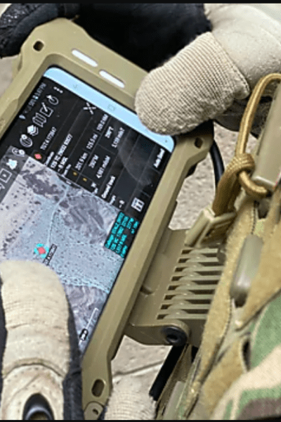 US army, samsung galaxy s20 tactical edition price, samsung army phone, galaxy s20 tactical edition, Galaxy S20, tech News