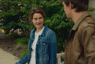 Reviews, Showtimes, DVDs, Photos, Message Boards, User Ratings, Synopsis, Trailers, Credits,John Green, Kate Rudd, Brilliance Audio,The Fault in Our Stars