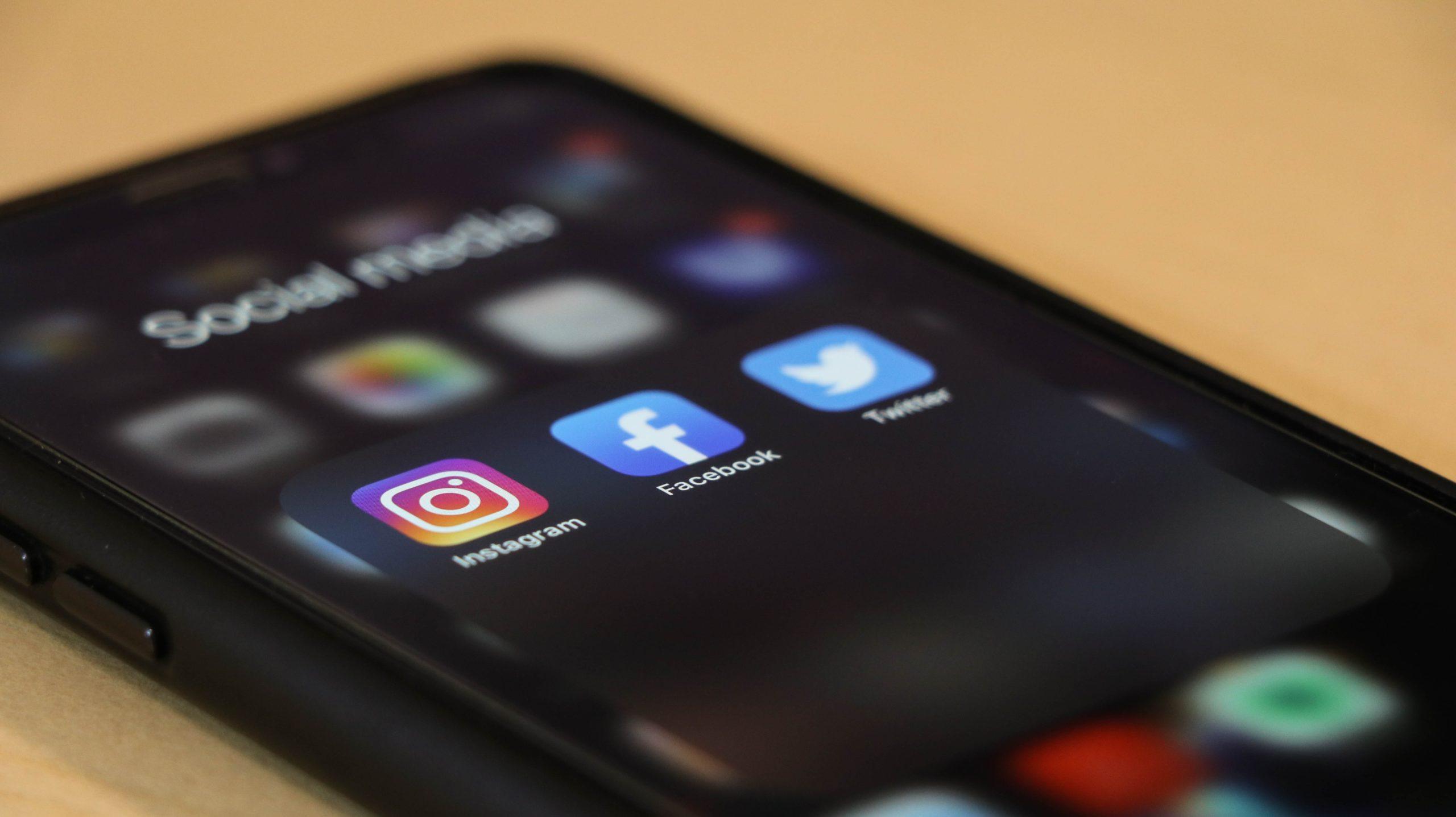 social media leak,data leak,dark web data,tech News