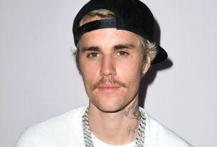 Justin Bieber, justin bieber sexual assault allegation, justin bieber sexual assault accusation, justin bieber sexual assault, justin bieber sexual assault case, justin bieber tweets, justin bieber news