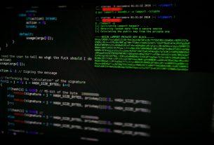 CERT-In,phishing attack,CERT-In phishing attack