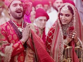 Ranveer Singh and his amazing comments always make people love him more. Here's what he said about 'cheating on Deepika'
