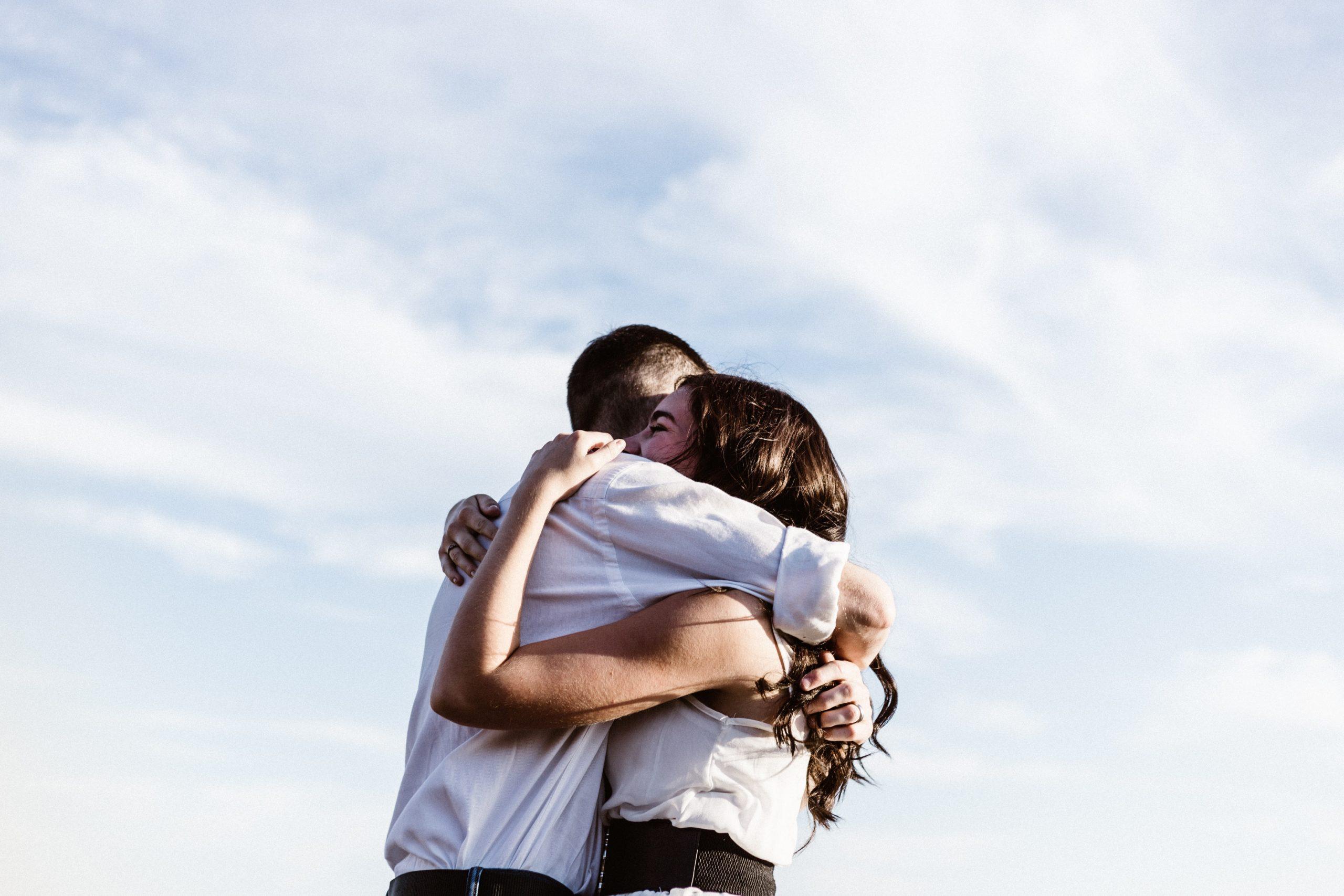 healthy living,relationship advice,Needy,partners,Relationships,healthy relationships,Love and Relationships,Conscious Relationships