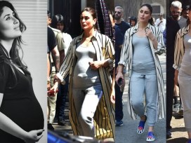Entertainment News,Bollywood News,Hindi Movies News,Taimur Ali Khan,Saif Ali Khan,randhir kapoor,Karisma Kapoor,Kareena Kapoor Khan,Kareena Kapoor