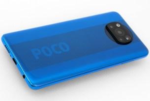 Poco X3,Poco X3 india,India launch,Poco India launch,Poco India,New Poco,Poco M2,Poco M2 Pro