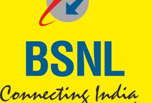 bsnl customer care outsourcing, bsnl lack of funds, bsnl staff crunch, bsnl news, bsnl vrs, bsnl losses, telecom sector news, business news, indian express business