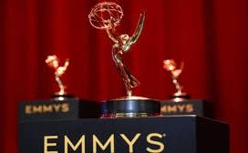 7 top Emmy awards fetched by 'Schitt's Creek' in Emmys 2020
