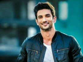 "On Sushant Singh Rajput's advocate's claim, AIIMS says, ""can't make a conclusion by observing imprints"""
