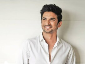 "There was ""no poisoning"" , says AIIMS in report of Sushant Singh Rajput's demise."