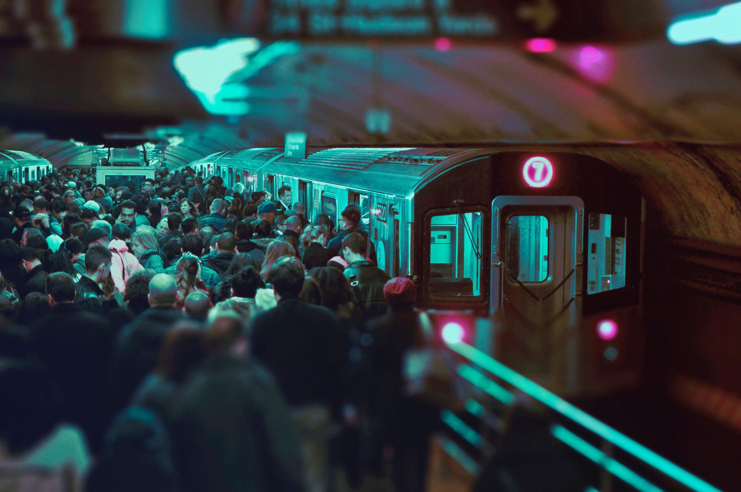 delhi metro, delhi metro news, delhi news, delhi metro rules, delhi metro timings, delhi metro guidelines, delhi metro smart card, dmrc, noida metro