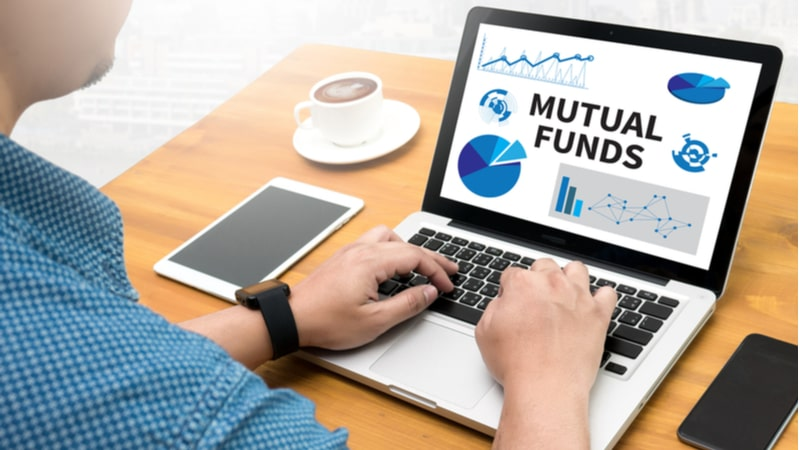 Sebi, mutual funds, sebi mutual funds, mutual fund schemes, mutual funds categories, sebi mutual funds