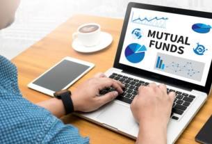 Sebi, mutual funds, sebi mutual funds, mutual fund schemes, mutual funds categories, sebi mutual funds
