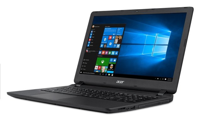Laptops, Acer one 14