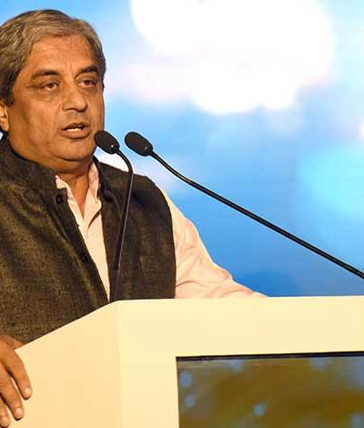 ashidhar Jagdishan, Sashidhar Jagdishan hdfc bank, hdfc bank new ceo, hdfc bank new md, hdfc bank ceo, Sashidhar Jagdishan hdfc bank ceo, rbi, HDFC bank, RBI